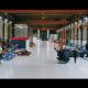 Thumbnail - Portfolio - HYDAC - Assembly Hall - Promotiefilmmaken - PNG