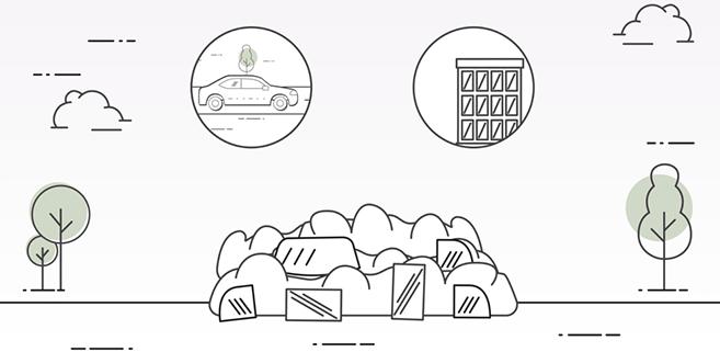 Thumbnail - Portfolio - Leadax Promotiefilmmaken - PNG